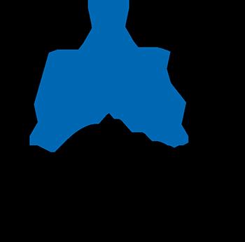 Logo Di Giusto Acciai